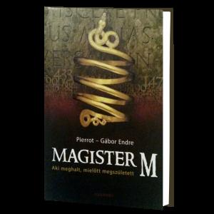 Magister M.